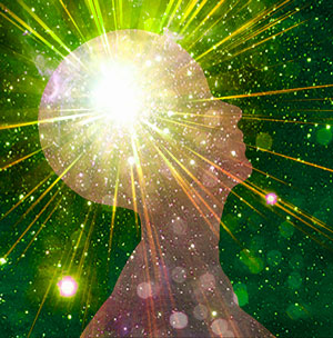 pineal_gland_activation